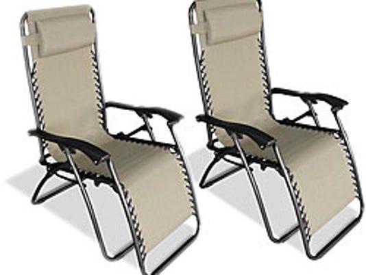 635695054912726892-Caravan-Canopy-Beige-Zero-Gravity-Chairs-Pack-of-Two-P13137965