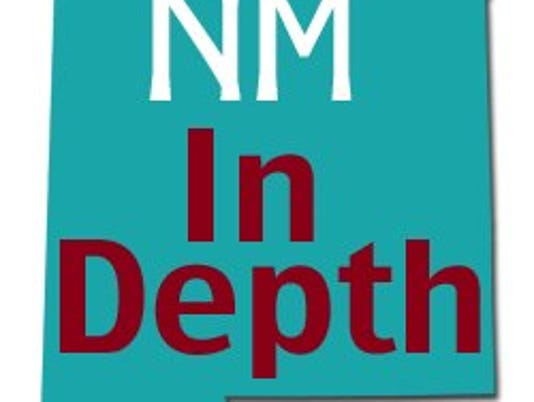 NM In Depth