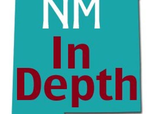 NM In Depth