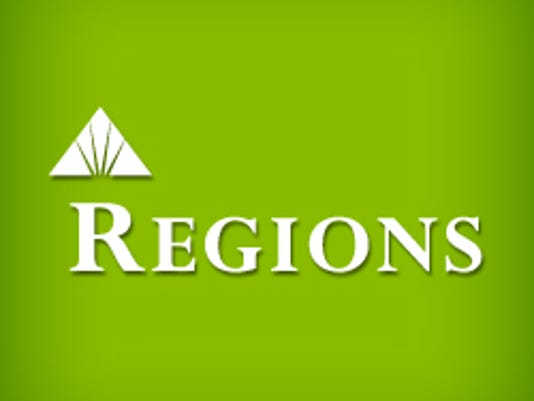635884801232731171-regions.jpg