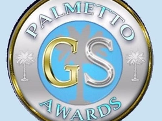 635918407384077470-Palmettos-Finest.jpg