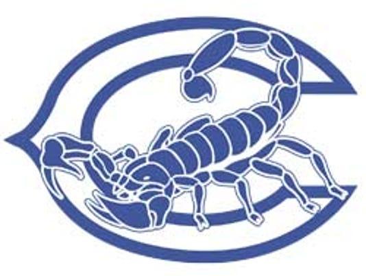 #stockphoto Scorpions