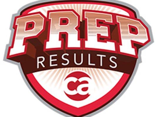 preps-results.jpg