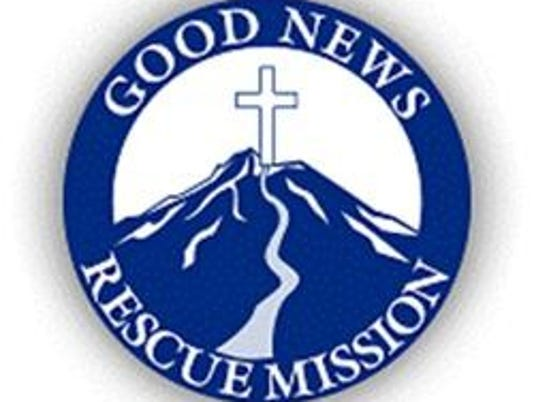 Rescue+Mission+Logo.jpg