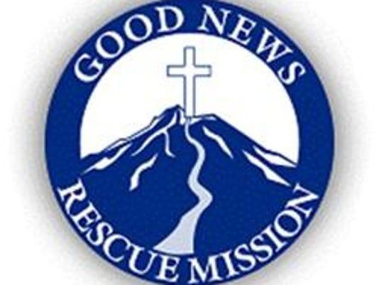 Rescue+Mission+Logo.jpg