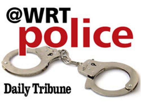 636165413413814259-WRTBrd-12-04-2015-Tribune-1-A002--2015-12-03-IMG-Police-logs-1-1-GKCOMCPF-L721374991-IMG-Police-logs-1-1-GKCOMCPF.jpg