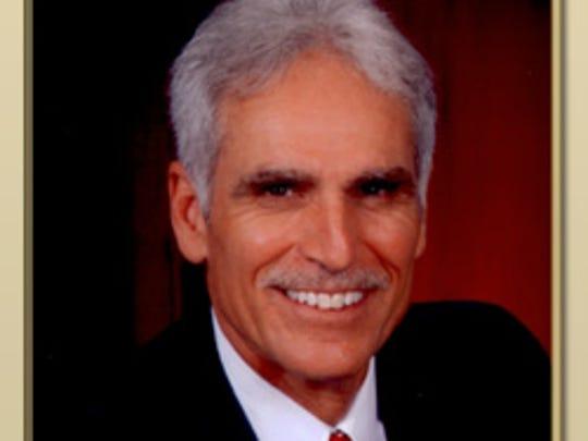 Bob Sirounis, Harbour City Business Brokers