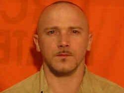 Danville Cop Killer Sentenced To Life In Prison