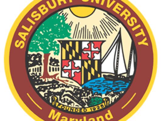 Seal-of-Salisbury-University-250x250-.png