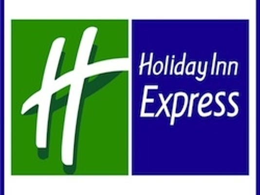636408268140696040-Holiday-Inn-Express-logo.png