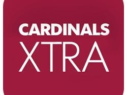 Get Arizona Cardinals sports news before anyone else with the free Cardinals XTRA App!