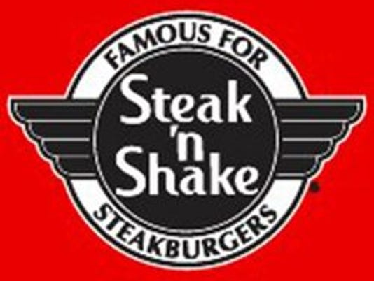 636441114899582932-Steak-n-Shake.jpg