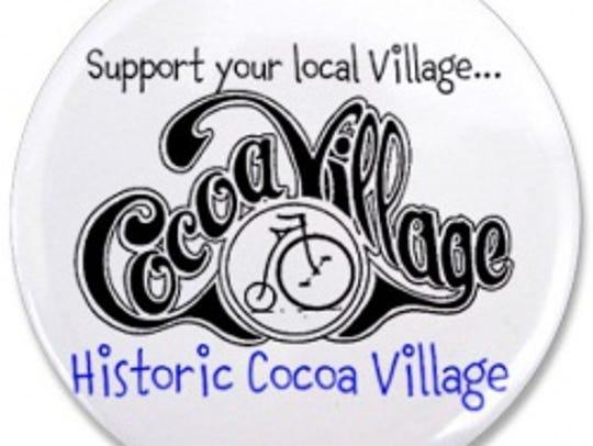 Historic Cocoa Village will hold annual chili cook