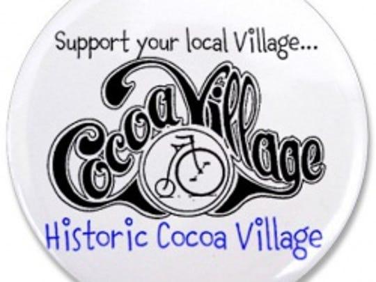Historic Cocoa Village will hold annual chili cook off Nov. 17.