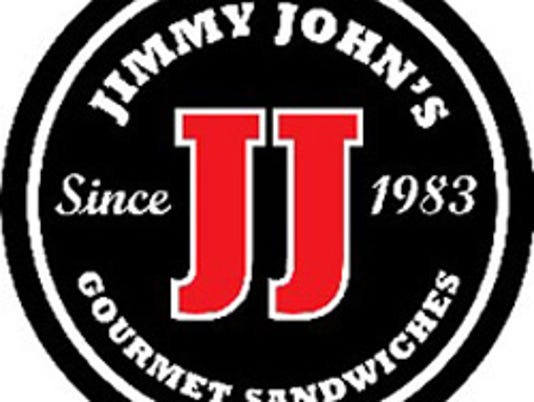 jimmy-johns-lands-600000-financing.jpg