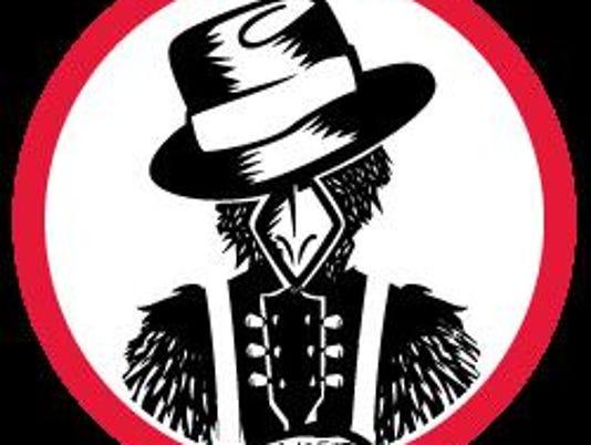 Slim-Chickens-Logo.png