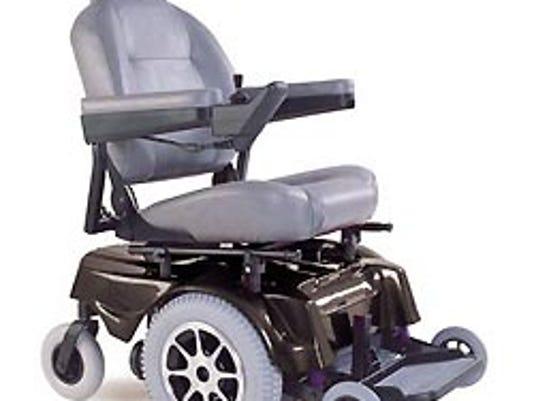 wheelchair0.jpg