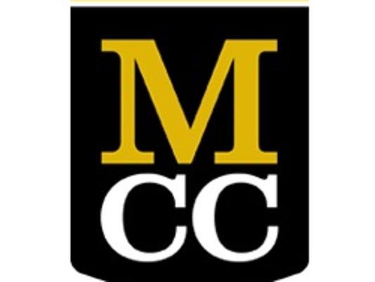 mcc-logo (2).jpg