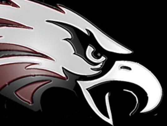 635536789037170017-Eagleville-Eagles-logo2