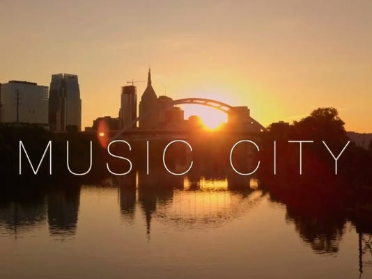 636421100245255952-Music-City-logo.jpg