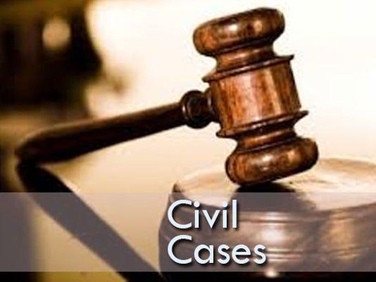 636134484798272873-Civil-Cases-Generic.jpg