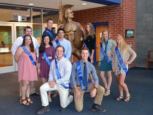 CPO- CASHS-homecoming-court.jpg