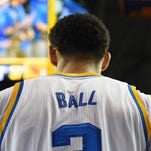 Boivin: Patience plus Lonzo Ball could be Suns' answer
