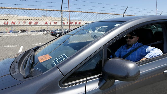 Uber and other companies that use independent contractors could see their businesses impacted by a recent California Supreme Court ruling that sets standards for who is an employee and who is a contract worker. Both independent contractors and businesses are asking the California Legislature to step in and protect them and the so-called gig economy.