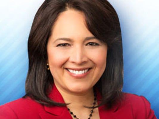 Jessie Garcia headshot.jpg