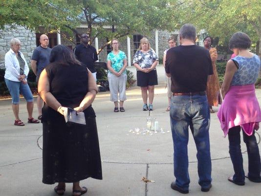 prayer circle.jpg