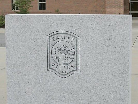635909801044913594-Easley-police.jpg