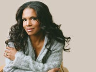 5 great things to do this weekend: See Tony award winner Audra McDonald in concert