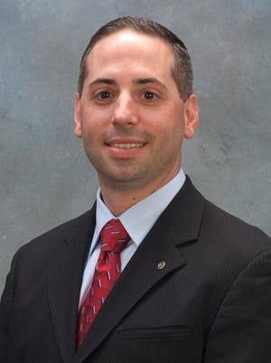 Gerard Sola has been named assistant vice president of statewide sales and operations at Litestream