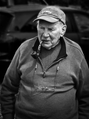 Bob (Doc) Behnke left an indelible legacy that touches rivers and streams throughout the world.