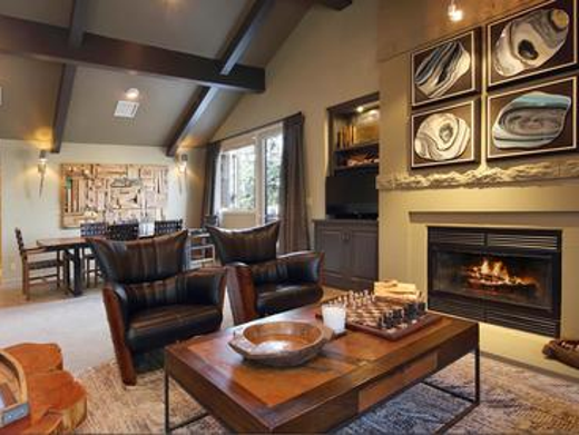 Dream homes: Five tempting homes for sale in Aspen