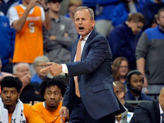 Tennessee_Memphis_Basketball_64420.jpg