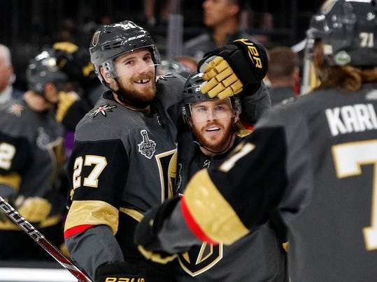 Stanley_Cup_Capitals_Hockey_32169.jpg