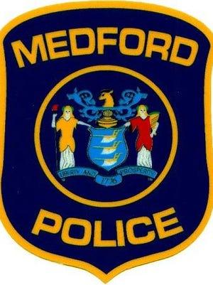 Medford Police Department