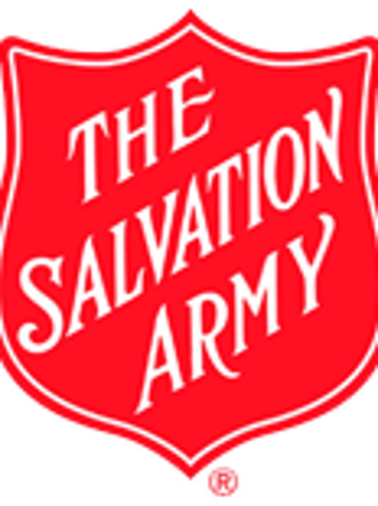cnt salvation army