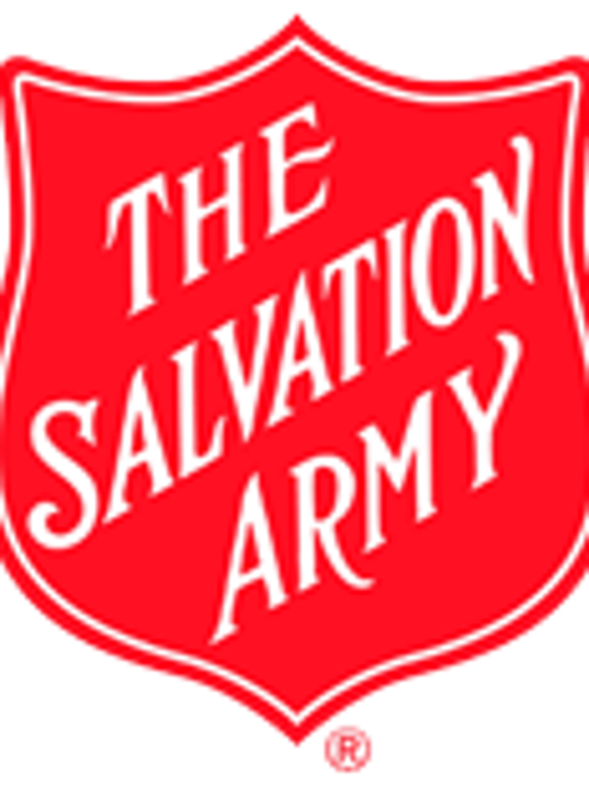 636059296041894515-salvation-army.png