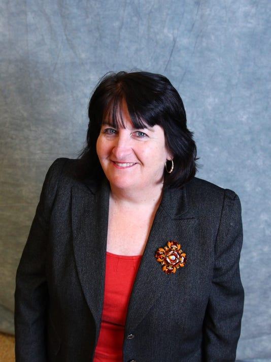 Patricia-Moran.jpg