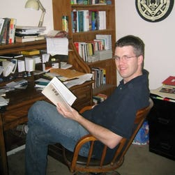 New ASU English class: 'The Problem of Whiteness'