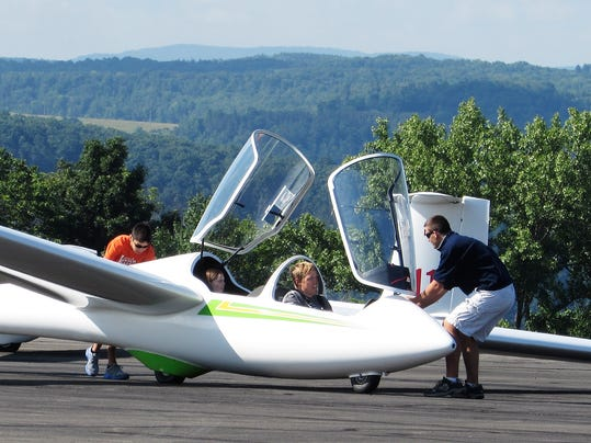 ELM 071714 aviation 2 nbs .jpg