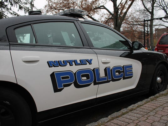 nutley chatrooms Wife of a police officer struggled to keep her composure monday as she  testified about discovering shocking online chats and other evidence.