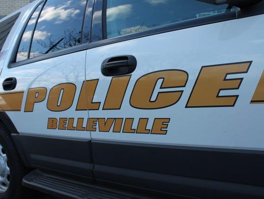 BelllevillePoliceCar.jpg.JPG