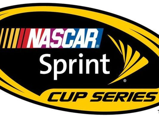Sprint Cup logo for TV box.jpeg