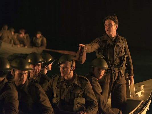 Film Review Dunkirk (4)