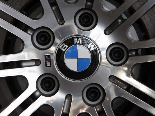 636247715711002895-Germany-BMW-Car-Sales-MFRA101.jpg