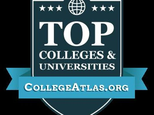 A-list-top-colleges-seal.png