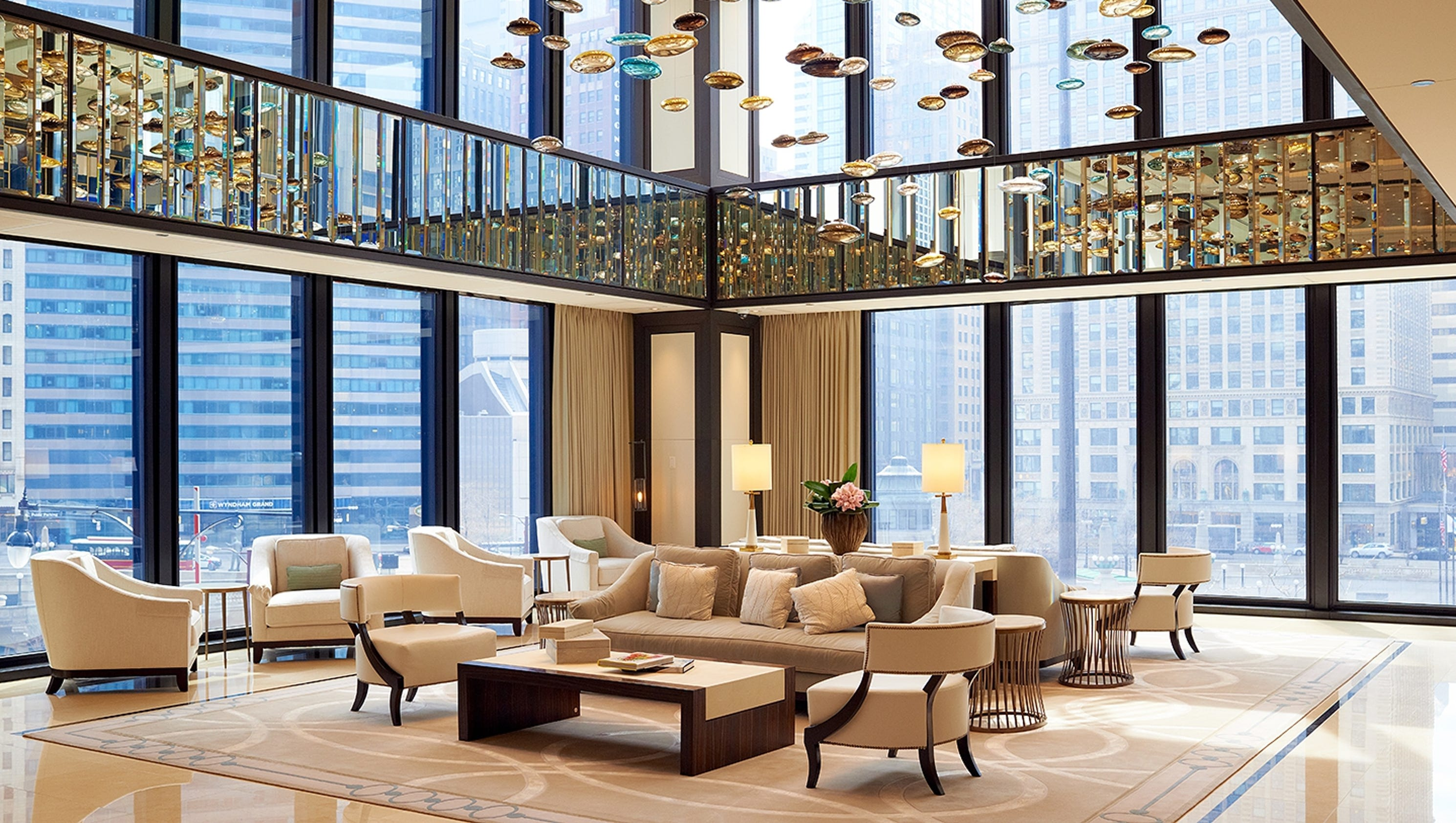 Tripadvisor names the world 39 s top hotels for 2015 for Best hotel in america